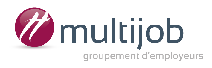 Logo-MULTIJOB-Groupement-d'employeurs